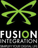 FUSION Integration
